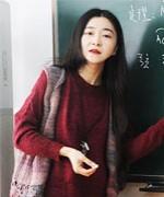 沈阳金东方教育-刘丹