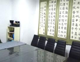 沈阳尚学堂教育照片
