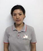 杭州和平鸽教育-王老师