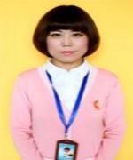 重庆七田真早教-小文老师