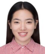 合肥名师堂教育-王双双