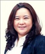 苏州妙百睿国际幼儿园-Cici Koh 女士