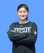 北京索图体育-王琪