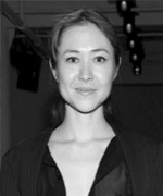 武汉由如艺术设计中心-Maya Kano