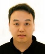 长沙海伦多兰少儿英语-David Chen