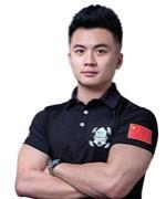 深圳西适体健身学院-李毅