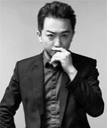 宁波星锋音乐-刘老师