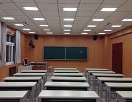 重庆大立教育照片