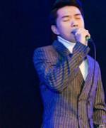 杭州心声音乐培训中心-阿新