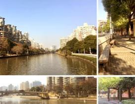 上海筑林教育照片