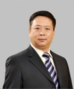 北京学大教育-钟跃