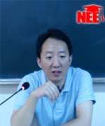 上海东方同济教育-陈明