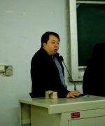 西安宇杰会计-闫国智