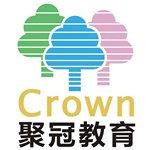 杭州聚冠教育