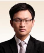 合肥太奇MBA-赵志刚