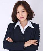 杭州明好教育-王琳