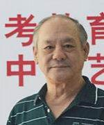 北京中影艺考-钱学格