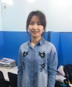 杭州掌学教育-石老师