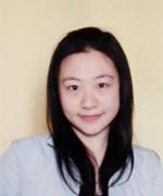 杭州音卓钢琴艺术中心-陈曦Ada