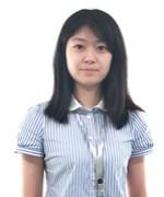 UKCN国际教育-原宁