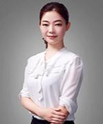 长沙享学教育-尹晚霞