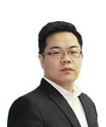 武汉新方向教育-刘广鹏老师