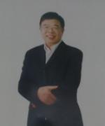 西安中软卓越教育-王成