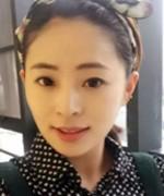 济南学易佳教育中心-刘莹(芒果老师)