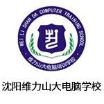 沈阳维力山大电脑学校