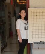 北京新苗国际教育-刘红影