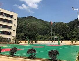 广州励志教育照片
