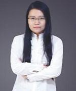 天津IEEC国际精英英语-Remy