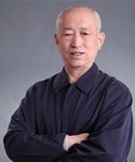 长沙海文考研-赵达夫