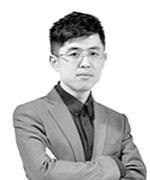 北京达人画室-杨豪