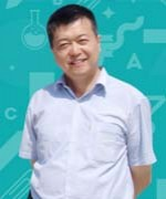武汉杨勤口才教育培训中心-李克勤