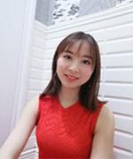 北京音卓钢琴艺术中心-向玉洁Jessie