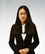 沈阳立学教育 -翟老师