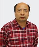 重庆幂学教育-曹其军