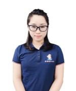 杭州金海豚金思维-娜娜老师
