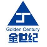 北京金世纪教育