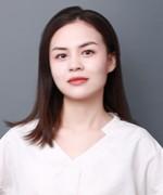 北京首席猫音乐教室-林斌星