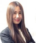 济南新年华教育培训学校-杜伟燕
