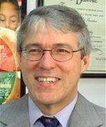 济南贝乐学科英语-Dr.Timothy Shanahan