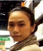 重庆百弗英语-Iris