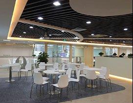 广州沃尔得国际英语中心照片