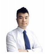 深圳学无国界教育-Michael Ma