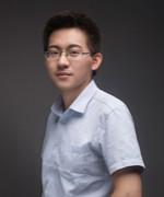 成都云创科技-赵宏博