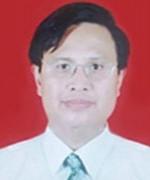 深圳翠微培训中心-孟老师