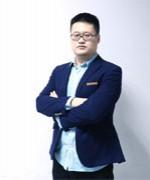 杭州一扇门电商教育-赵煜