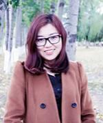 济南格伦高考教育-马惠琳